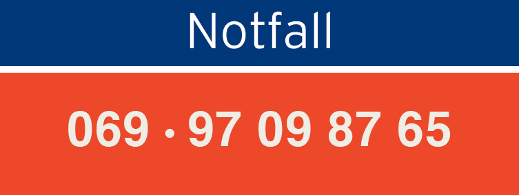 Kleintier Klinik Bockenheim Notfallnummer